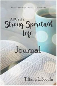 ABC SSL V1 Journal Cover